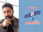 foto TIROMANCINO esce l 8 gennaio il nuovo singolo CEROTTI