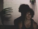 foto LEO GASSMAN pubblica il nuovo singolo DOWN