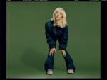 foto NDA il nuovo singolo di Billie Eilish