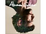 foto L album MAGIA di ALVARO SOLER tutti i negozi e store digitali
