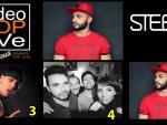 foto VideoTOPfiVe, la video classifica dal 05.02.2017 – 11.02.2017