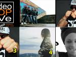foto VideoTOPfiVe, la video classifica dal 12.02.2017 – 18.02.2017