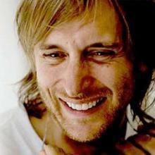 bio video canzoni David Guetta