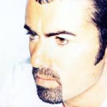 bio video canzoni George Michael