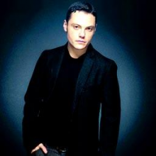 bio video testi canzoni Tiziano Ferro