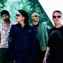 bio video canzoni U2