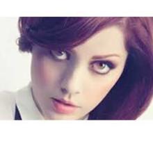bio video canzoni Annalisa Scarrone
