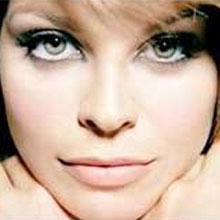 bio video canzoni Alessandra Amoroso