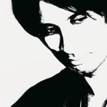 bio video canzoni Fabrizio Moro