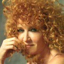 bio video canzoni Fiorella Mannoia