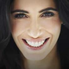 bio video canzoni Giorgia