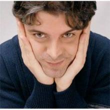 bio video canzoni Samuele Bersani