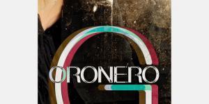 GIORGIA dal 30 settembre nelle radio con ORONERO
