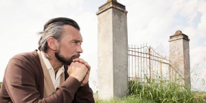 John DE LEO & Fabrizio PUGLISI ad ottobre il nuovo album SENTODOPPIO