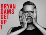 foto BRYAN ADAMS torna in tour in Italia