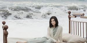 LAURA PAUSINI - FATTI SENTIRE/HAZTE SENTIR N#1 iTunes in Italia e non solo