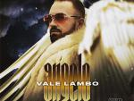 foto VALE LAMBO esce il 16 marzo ANGELO il nuovo album