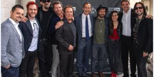 RADIO ITALIA LIVE IL CONCERTO 16 GIUGNO 2018 PIAZZA DUOMO MILANO