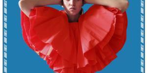 JOAN THIELE esceil 15 giugno il nuovo album TANGO