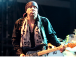 foto LITTLE STEVEN AND THE DISCIPLES OF SOUL LIVE A ROMA E CORTONA