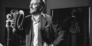 CESARE CREMONINI nei negozi l album Possibili Scenari per Pianoforte e Voce