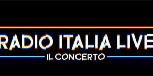 RADIO ITALIA LIVE 2019 : MILANO E PALERMO