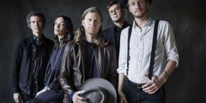 THE LUMINEERS esce il nuovo album e le date LIVE in Italia