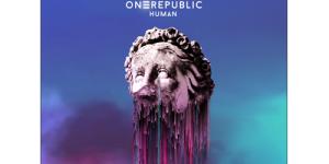 ONEREPUBLIC il nuovo singolo DIDN'T I in vetta alle classifiche