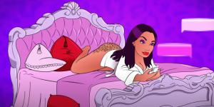 ELETTRA LAMBORGHINI HOLA KITTY LA$$A ft. Bizzey ora su tutte le piattaforme digitali