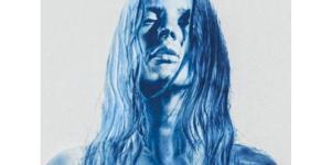 ELLIE GOULDING esce il 17 luglio l album BRIGHTEST BLUE