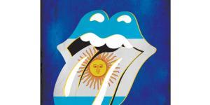 THE ROLLING STONES – BRIDGES TO BUENOS AIRES esce l 8 novembre 2019