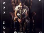 foto Nuovo singolo per Sergio Battaglia , Jazz hop 3