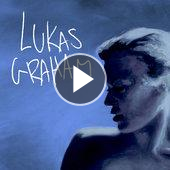 tracklist album Lukas Graham 7 Years