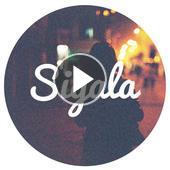 tracklist album Sigala Easy Love