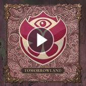 tracklist album Various Artists Tomorrowland - The Secret Kingdom of Melodia