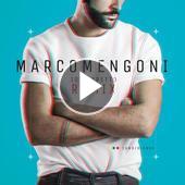 tracklist album Marco Mengoni Io ti aspetto (Remix)