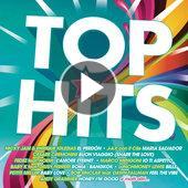 tracklist album Various Artists Top Hits, Vol. 2