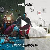 tracklist album Madman Doppelganger