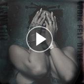 singolo Rihanna Featuring Drake Work