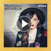 singolo Francesca Michielin Nessun grado di separazione