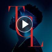 tracklist album Tinie Tempah Featuring Zara Larsson Girls Like