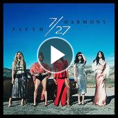 singolo Fifth Harmony Featuring Ty Dolla $ign Work From Home