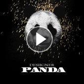 singolo Desiigner Panda