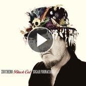tracklist album Zucchero Black Cat