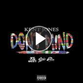 singolo Kent Jones  Don t Mind