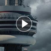 tracklist album Drake Featuring Rihanna Too Good