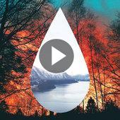 tracklist album Clean Bandit Featuring Louisa Johnson Tears