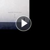 tracklist album Calum Scott  Dancing On My Own