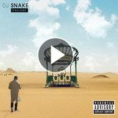 singolo DJ Snake Let Me Love You (feat. Justin Bieber)