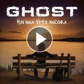 singolo Ghost & Ornella Vanoni Hai una vita ancora